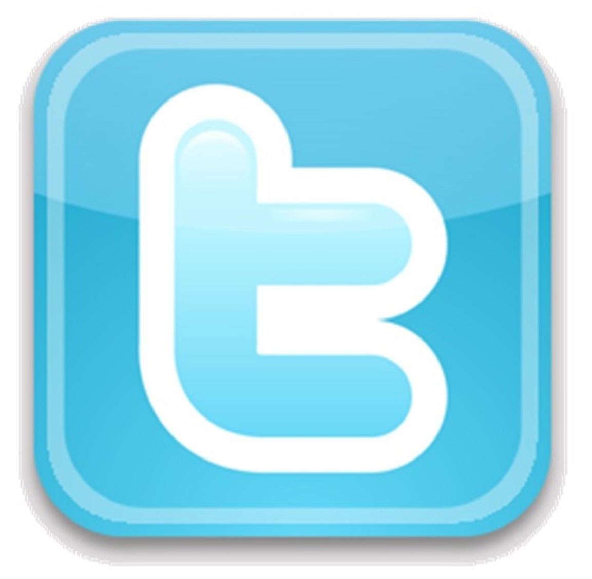 twitter tutorial
