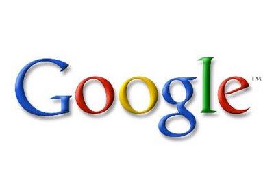 google fluff