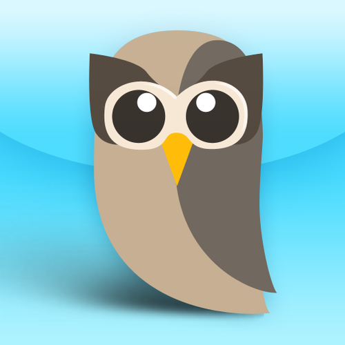 hootsuite review
