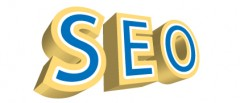 how to learn search engine optimization