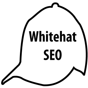 whitehat seo tactics
