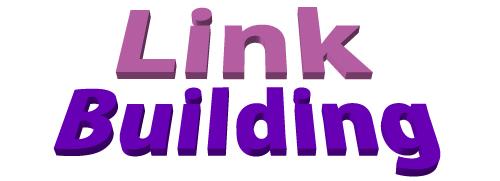 bad link building