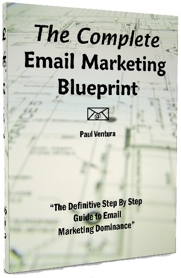 The complete email marketing blueprint malvernweather Choice Image