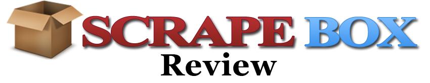 scrapebox review
