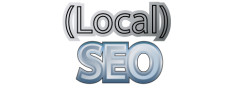 local seo keywords