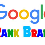 what is google rank brain