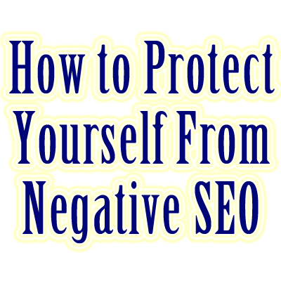 How To Protect Yourself From Negative Seo  Converting Copy. Credit Card Readers For Android Phones. Best Web Hosting And Design John C Lincoln. Air Conditioner Leaking Water. Interview Follow Up Email Template. Disability Lawyer St Louis In The University. Online Payday Loans Texas Photo Storage Cloud. Dental Implant Maintenance Virtual Fax Number. How To Do Epoxy Flooring Yourself