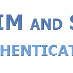 dkim and spf authentication