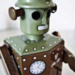 protect yourself from email bot signups